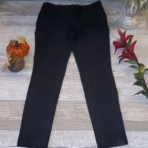 ABS Platinum Pants